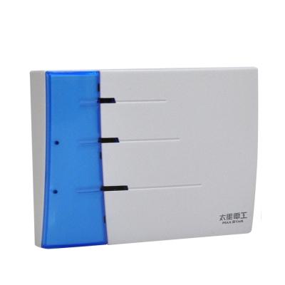 太星電工 SKANDIA組合式門鈴/電池式接收器 DL480