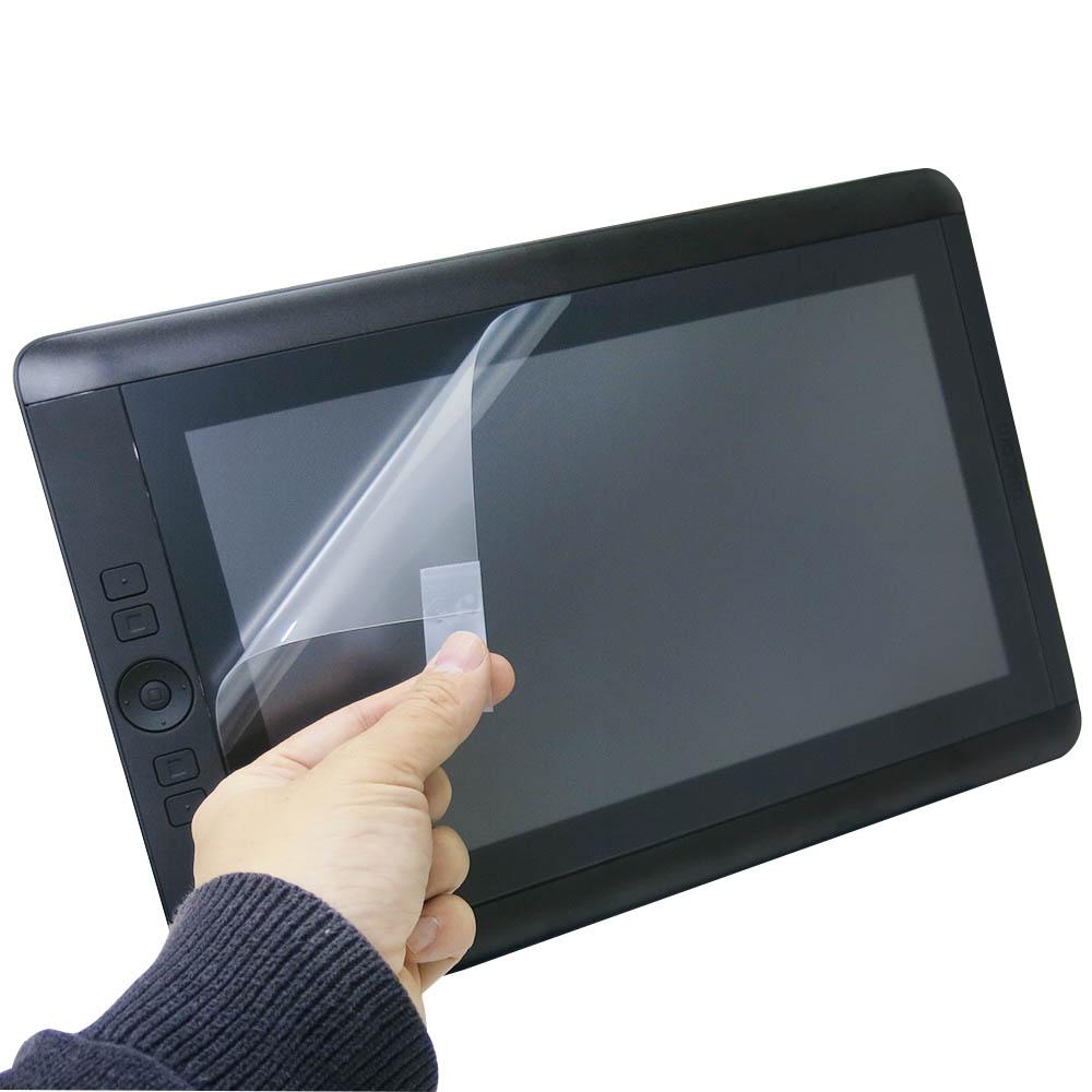 EZstick Wacom Cintiq Companion 2 繪圖板螢幕貼