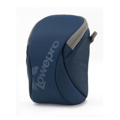 LOWEPRO Dashpoint 飛影20 (藍) 數位相機包  (台閔公司貨...