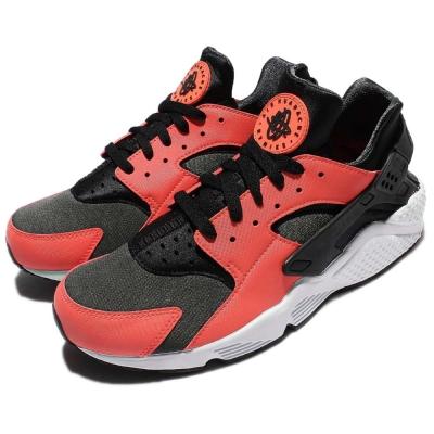 Nike休閒鞋Air Huarache運動男鞋