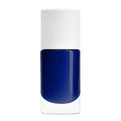 法國Nailmatic-指甲油-AZUL