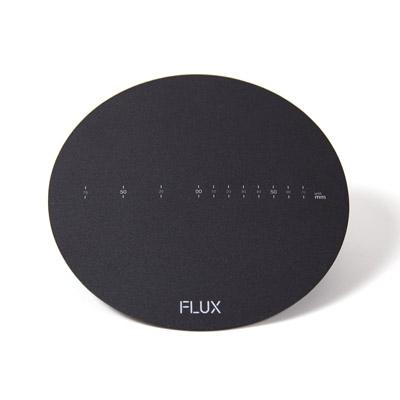 FLUX 磁鐵列印板 (三入組)