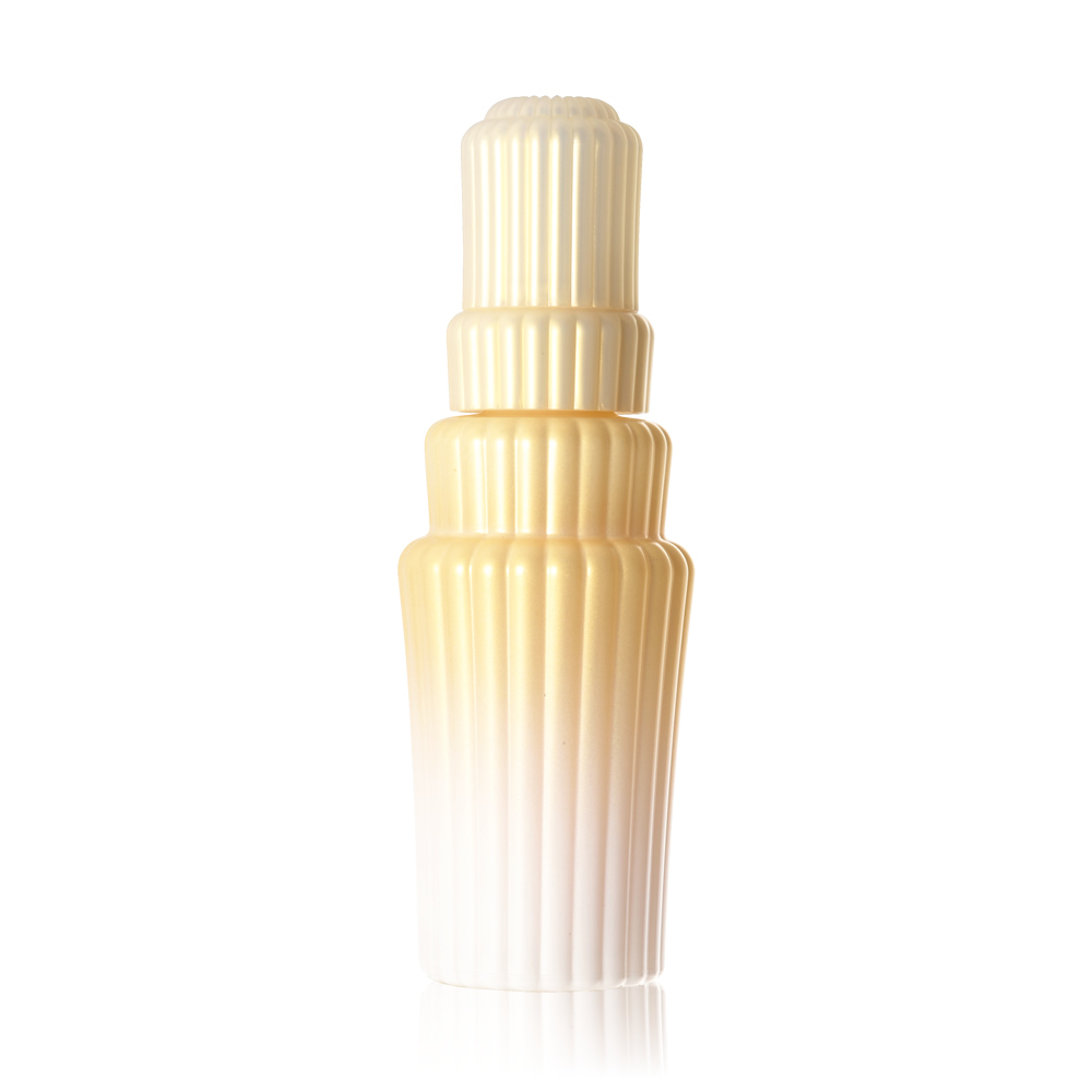 AYURA水潤透白活感平衡液WA (混合乾燥) 100mL @ Y!購物