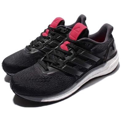 adidas 慢跑鞋 Supernova W 運動 女鞋