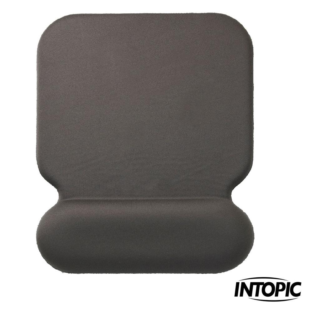 INTOPIC-舒壓護腕鼠墊 PD-GL-012