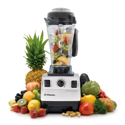 Vita-Mix-TNC全營養調理機精進-白-工具組-磅秤