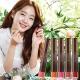 韓國LABIOTTE 花瓣璃彩保濕唇釉4g