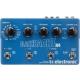 tc electronic Flashback X4 效果器 product thumbnail 1