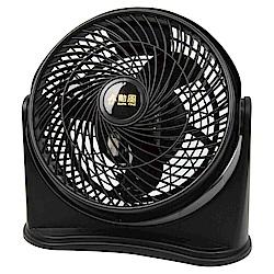 勳風9吋集風式空調循環扇 HF-7628