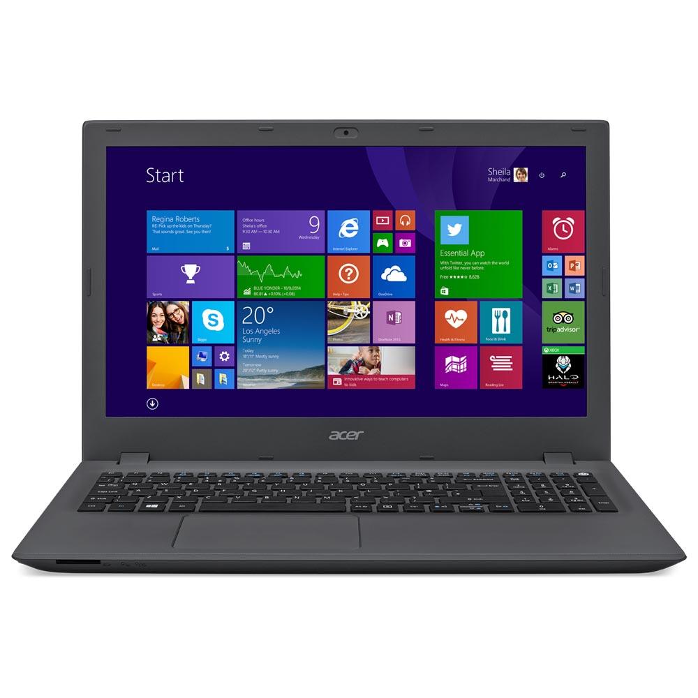 acer E5-573G-544U 15吋筆電(i5-5200U/920M-2G)/組合優惠