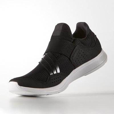 adidas-ESSENTIALS-男-慢跑鞋-AF6540