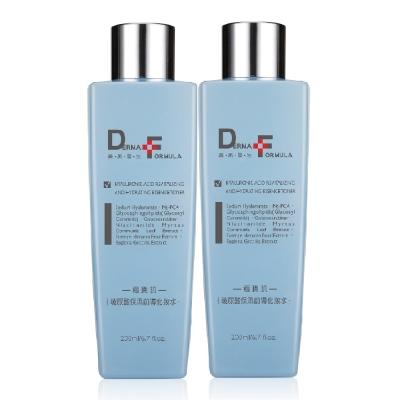 DF美肌醫生-玻尿酸保濕前導化妝水200ml-2入組