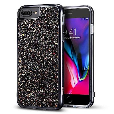 ESR iPhone 7 plus / 8 plus 星熠系列手機殼