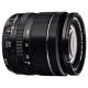 FUJIFILM XF 18-55mm F2.8-4 R 變焦鏡頭 (平行輸入) product thumbnail 1