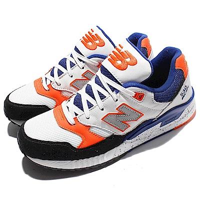 New Balance 慢跑鞋 530 男鞋