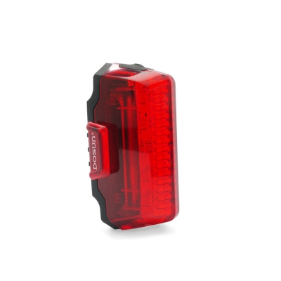 DOSUN LR200 LINE 自行車尾燈