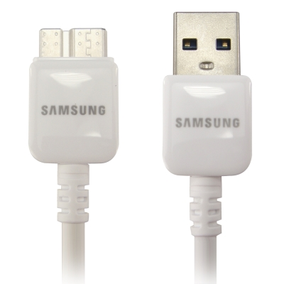 三星 SAMSUNG Galaxy Note3 USB 3.0 USB 原廠傳輸線 充電線