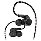 AKG N5005 最新旗艦耳機 MMCX接頭 可換線 入耳式耳機 無線耳機