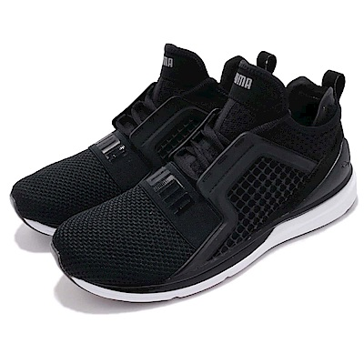 Puma 慢跑鞋 Ignite Limitless 男鞋