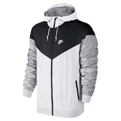 Nike Nsw Windrunner 外套 男款