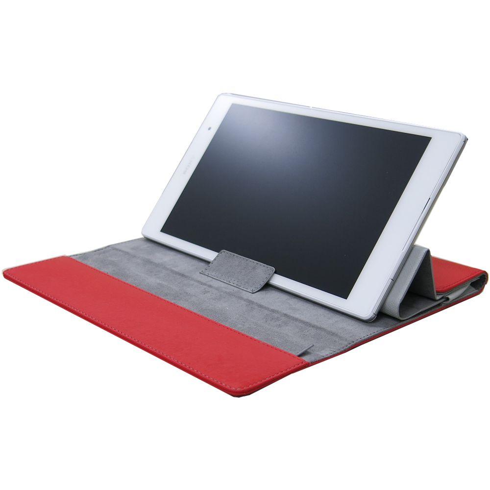 EZstick 8寸 平板適用皮套 (通用型款式#8)