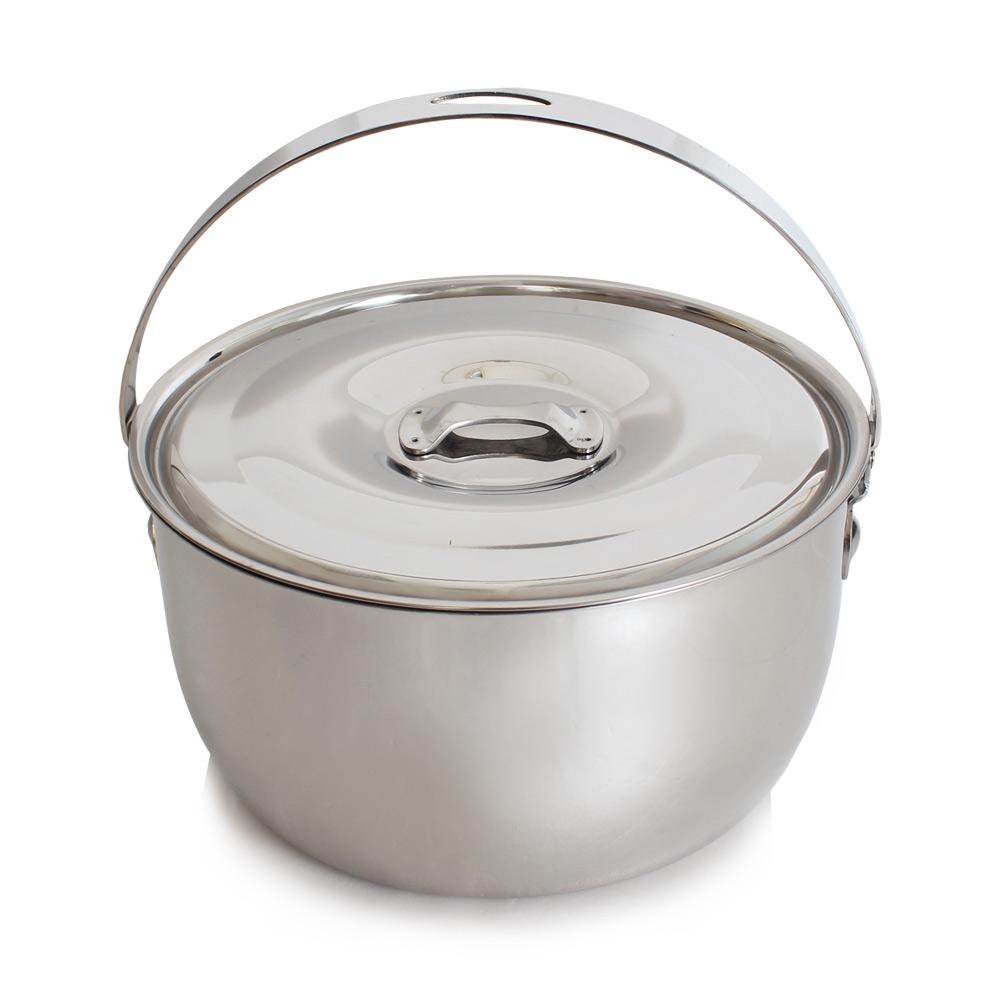 牛頭牌 小牛調理鍋(24cm)