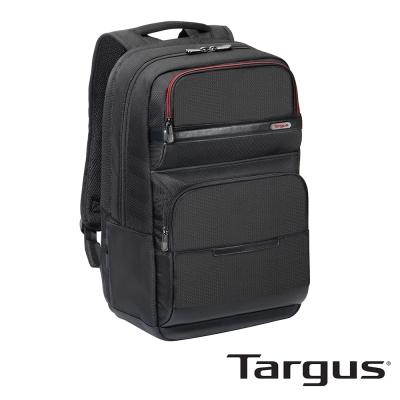 Targus Terminal T-II 旅航商務 15.6 吋電腦後背包-旗艦款