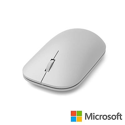 微軟時尚滑鼠