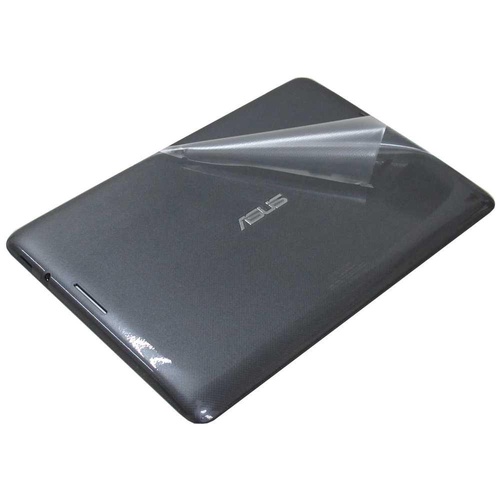EZstick ASUS MeMO Pad 10 ME103 平板專用 二代透氣機身保護膜