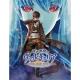(預購)蒼藍革命之女武神- PS4 亞洲 中