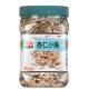 萬歲牌 杏仁小魚方型罐(270g) product thumbnail 1