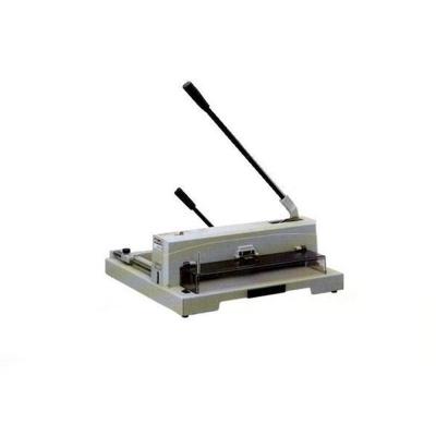 堡勝工業-KW-trio 3943中型裁紙器