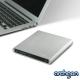archgon USB 3.0外接式Blu-