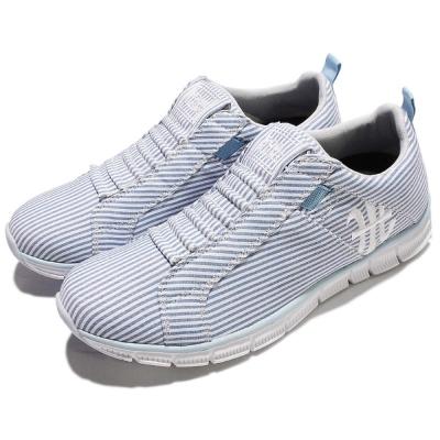 Royal Elastics 休閒鞋 Zephyr 懶人鞋 女鞋