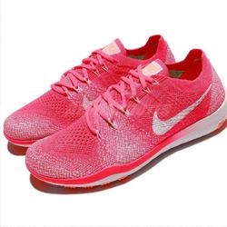 Nike 訓練鞋