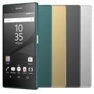 【福利品】Sony Xperia Z5 5.2吋智慧手機