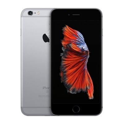 認證福利品Apple iPhone 6s Plus 64G 5.5吋智慧型手機