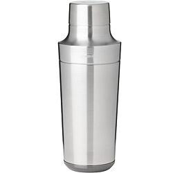 TRUDEAU 不鏽鋼雪克杯(600ml)
