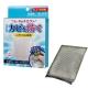 日本COGIT碘離子衣物洗衣槽消臭抗菌洗淨劑 product thumbnail 1