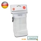 曜兆DIGITUS手機平板防水防塵袋(10*15公分)
