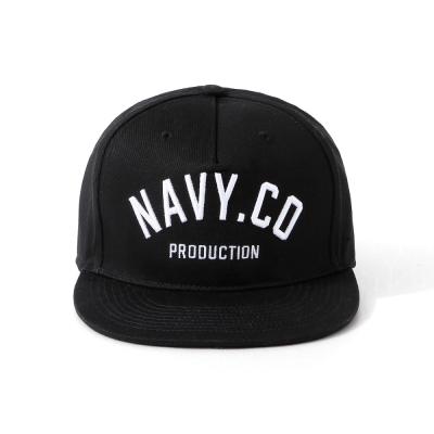 帽-弧形字棒球帽-2色-CACO