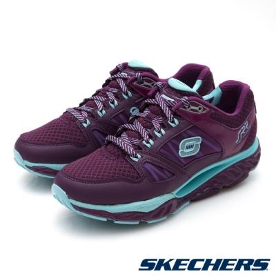 SKECHERS(女)跑步SRR PRO RESISTAN-88888037PRAQ