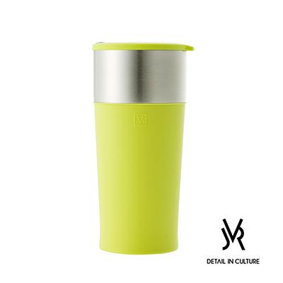 JVR 韓國原裝 MARTIN不鏽鋼馬丁隨行杯350ml-共3色
