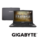 GIGABYTE P55W v7 電競筆電 (i7-7700HQ/GTX1060 6G)