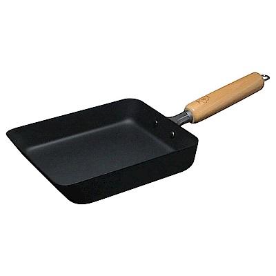 日本 匠 TAKUMI 玉子燒鍋(中)