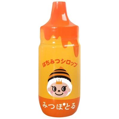 正榮 小蜜蜂蜂蜜-原味(170g)