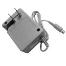 3DS LL / XL 專用充電器