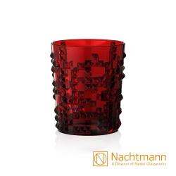 Nachtmann Punk龐克威士忌杯-璀璨紅