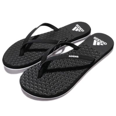 adidas 拖鞋 Eezay Soft W 女鞋