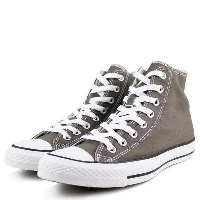 CONVERSE-男女休閒鞋1J793C-灰